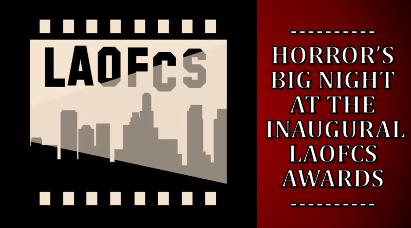 LAOFCS Awards Cover - RRH